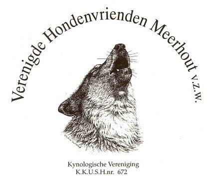 VHV Meerhout